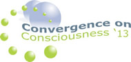 Convergence on Consciousness '13