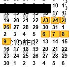5 Settembre 2012