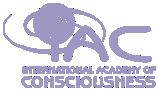 IAC - Academia Internacional de la Conciencia