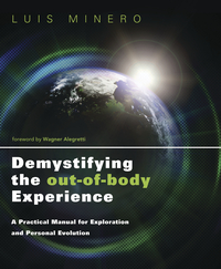 demystifying-the-out-of-body-experience