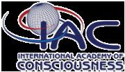Coscienza · Proiezione Astrale · Bioenergie - Tutto sull'esperienza fuori dal corpo con la IAC Italia logo