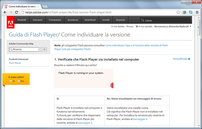 verifica-flash-player