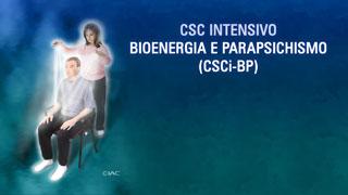 Corso di Sviluppo della Coscienza Intensivo Bioenergia e Parapsichismo (CSCi-BP)